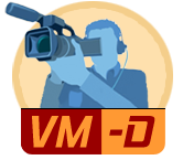 Video-Management Deutschland